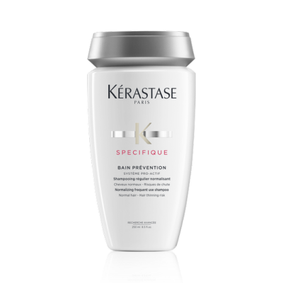 Specifique Shampoo for Hair Prone to Hair Loss 250ml